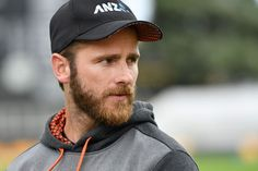 Injured Williamson in doubt for third Test, may delay IPL departure Fly To India, Kane Williamson, Cricket Wallpapers, Shoulder Injuries, Daily Star, Popular News, Best Youtubers, Sports News, Premier League