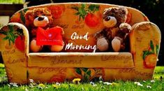 136 Good Morning Wishes My Love Images [Best Collection] Happy Teddy Day Images, Teddy Bear Images, Teddy Pictures, Because I Love You, Love You Mom, Love You So Much, Cute Good Morning, Good Morning Wishes, Jean Giraudoux