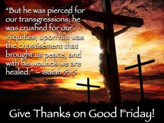 Good Friday Quotes Amazing Good Friday Quotes  Good Friday Quotes  Pinterest  Content .
