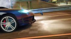 Top Speed Game Trailer by T-Bull (Android, IOS, Windows, Blackberry) Drag Racing Games, Free Mobile Games, Speed Games, Mafia, Blackberry, Supreme, Goal, Android, Meet