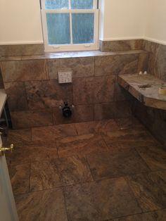 #sdbtilingltd Tiling, Decor Interior Design, Bathtub, Standing Bath, Bathtubs, Bath Tube, Bath Tub, Tub, Bath