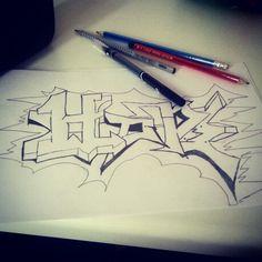 Hope = Hoffnung