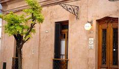 Antigua Casona, Posada en San Antonio de Areco