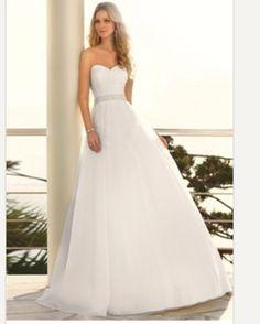 Perfect Wedding Dress!!!