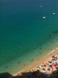 Tropea-Calabria Italy