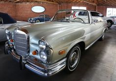Buying classic cars for sale requires thought, research and some planning. Classic cars are usually bought by enthusiasts to use and enjoy. It is not easy to make a profit from buying and selling classic cars. Classic cars can be in general any old car that is in good condition. Check this link right here http://blog.heritageclassics.com/classic-cars-for-sale for more information on classic cars for sale.