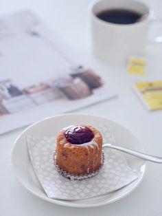 Runeberg's cake STIPLU.
