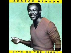 George Benson - Love X Love (1980).wmv  ~~  Smile --- Its the weekend ---  Throwback ,  # radio highjack : )  George Benson .  Old School at its best ...