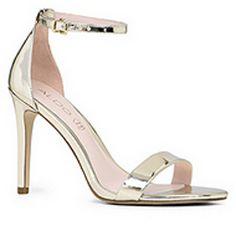 CABELLO High-Heel Sandals | Women's Sandals | ALDOShoes.com
