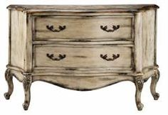 Max Furniture Bombe Accent Chest by Steinworld http://www.maxfurniture.com/detail-Accent-Tables-Chestsfrasl;Cabinets-Bombe-Accent-Chest-by-Steinworld-216-44381.aspx