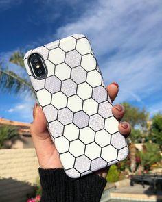 Cloud gazing ☁️☁️ Casablanca Case for iPhone X, iPhone 8 Plus / 7 Plus & iPhone 8 / 7 from Elemental Cases #Casablanca #elementalcases #iphonex #iphone8plus #iphone8 #iphone7plus #iphone7
