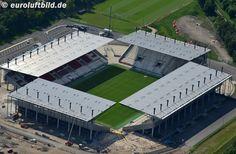 Stadion Essen (Rot-Weiss Essen)