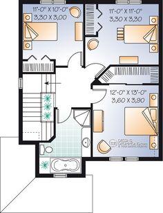 house_plan_maison_etage_2_stories_Etage_W2783
