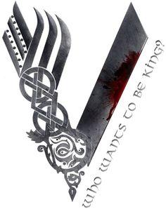 Vikings Zeichen