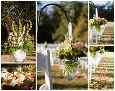 laura simson photography: Chris + Samantha: Wake Forest Wedding at The Sutherland NC