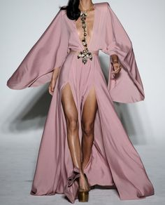 130186: Michael Costello S/S 2016