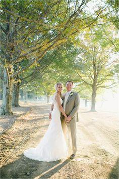 Simone Franzel_wedding_Johann&Elisca Pistorius_0128