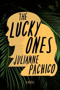 A uniquely formatted novel The Lucky Ones is the fractured stories of a variety of Colombians living through  decades of political and drug wars.