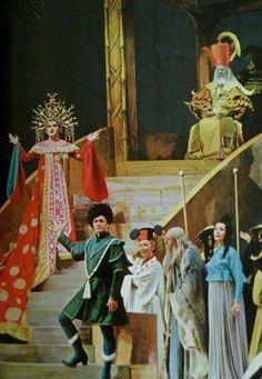 Metropolitan Opera, Legends, Painting, Art, Art Background, Painting Art, Kunst, Paintings, Performing Arts