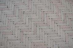 Venkovni dlazba - detail -  QC Terme Roma