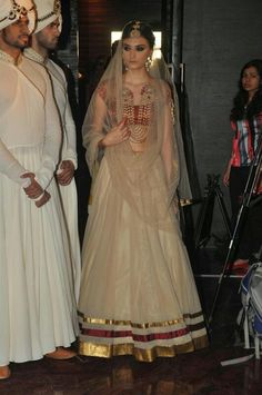 Rohit bal collection..