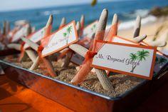 #destinationwedding #intimatewedding #weddingstyle #beachwedding #exclusivewedding