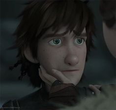 Stoick's Ship | Hiccup | How To Train Your Dragon 2 #HTTYD2 Spoilers  and the music for this scene gets me EVERY Time without fail!! </3
