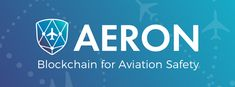 Help me to get 100 Aeron (ARN) token (~$250) from @aeron_aero and @kriptoburak $ARN