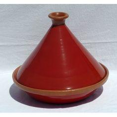 Le Souk Ceramique Tagine