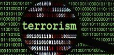 Vers six années de prescription pour le délit de consultation habituelle de sites terroristes (PCINpact)
