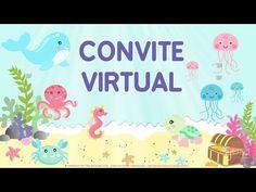 79 Melhores Imagens De Convite Virtual Productivity Dates E Friends