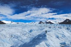 Top 5 Destinations For an Icy Cold Trip. #TopDestinations #ColdTrip #Travel