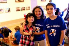 Gallery Night Kids' Club Coral Gables, Florida  #Kids #Events