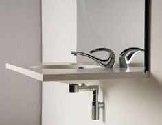 stainless-steel-wash-basin-faucet-ideas.jpg (585×452)
