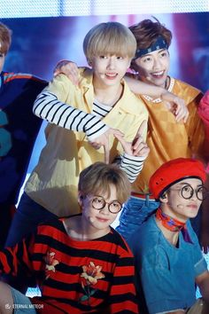 #NCT #NCTDREAM