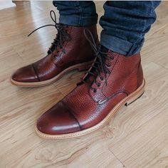 Taft boots men shoes в 2019 г. Fly Shoes, Men's Shoes, Shoe Boots, Footwear Shoes, Shoes Men, Taft Boots, Gentleman Shoes, Gentleman Style, Mens Boots Fashion