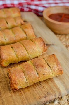 Slimming Eats Syn Free Sausage Rolls - dairy free, Slimming World and Weight Wat. - My Pins - Slimming Eats Syn Free Sausage Rolls – dairy free, Slimming World and Weight Watchers friendly - Slimming World Sausages, Slimming World Menu, Slimming World Desserts, Slimming World Chicken Recipes, Slimming World Recipes Syn Free, Slimming Eats, Barbacoa, Syn Free Sausages, Get Thin