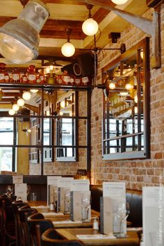 le compas restaurant brasserie montorgueil terrasse - LAFOND AD