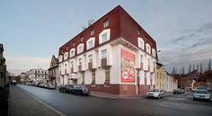 Booking.com: Hotel Henrietta , Прага, Чехия - 796 Оценки от гости . Резервирай своя хотел сега!