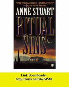 Ritual Sins (9780451192523) Anne Stuart , ISBN-10: 0451192524  , ISBN-13: 978-0451192523 ,  , tutorials , pdf , ebook , torrent , downloads , rapidshare , filesonic , hotfile , megaupload , fileserve