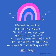 Highly Sensitive Person, Inside Job, Coping Skills, I Can Relate, First Step, Great Quotes, Positive Vibes, Encouragement, How Are You Feeling