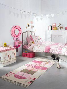 la vie en rose on pinterest bebe papillons and tour de lit. Black Bedroom Furniture Sets. Home Design Ideas