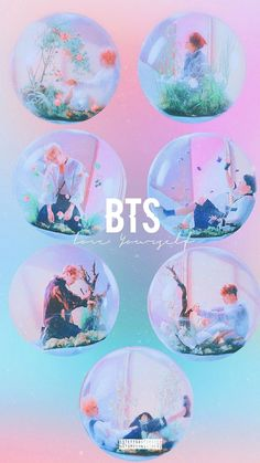 Shop KPOP fandom merch including BTS, TXT, Blackpink, Seventeen, and many more fandoms! Shop KPOP apparel and accessories. Bts Taehyung, Bts Bangtan Boy, Bts Jimin, Namjoon, Bts Wallpapers, Bts Backgrounds, 2ne1, Bts Lockscreen, Foto Bts