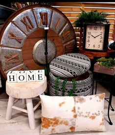 We have all your favourite brands and the hottest trends arriving daily. Spoil yourself or buy the perfect for that special someone at our website. Homewares Online, Home Decor Online, Gift Store, Rustic Decor, Your Favorite, Cushions, Trends, Contemporary, Website