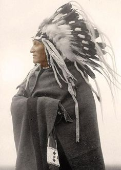 Lazy Boy, an American Indian chief Get premium, high resolution news photos at Getty Images Native American Cherokee, Native American Beauty, Native American Photos, American Spirit, Native American Tribes, Native American History, American Indians, Cherokee Chief, Cherokee Indians