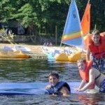 Best Summer Camp Activities for Kids | Styles At Life