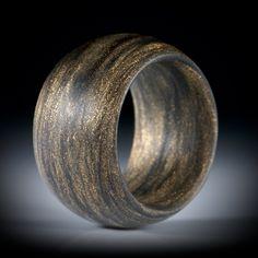Rings For Men, Wedding Rings, Engagement Rings, Gemstones, Jewelry, Copper, Black, Enagement Rings, Men Rings