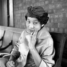 Vivian Maier Street Photography - Vivian Maier John Maloof Collection - ELLE