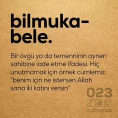 Turkish Language, My Motto, New Things To Learn, Lorem Ipsum, Cool Words, Karma, Slogan, Meant To Be, Poems