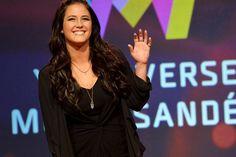 Melodifestivalen 2016 odds: Molly Sandén favourite to win, Ace Wilder second